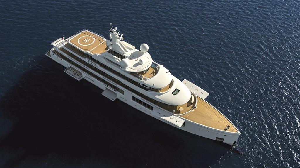 yachtdesign-1625905826.jpg